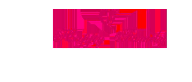 VictoriaOnline